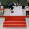 2020 赣州 Turn Pro 滑板邀请赛 (第一天街...