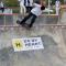 2020 赣州 TurnPro 滑板邀请赛第二天碗池比...