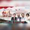 【正直播:脱贫攻坚,一个也不能少!】今天,我们来到昌都,见证解放七十年沧海桑田,解读东西部协作扶贫的中国优势。进入直播间,一起看#中国正在说雪域开讲#@东南卫视