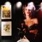 丝绸之路国际电影节今开幕  快来看看500张原版电影海报展#丝路电影节#