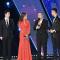 第七届丝绸之路电影节系列直播 明星访谈 电影线上展映