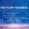 中国汽车后市场产业国际发展论坛