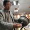 如何通过工艺、器形、纹饰判断青铜器真假和年代?想学习赶紧来看直播 #陕西文物探探探# 特别报道