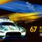 2020第67届澳门格兰披治大赛车 (周六11月21日) #MacauGP# #澳门大赛车# #澳门赛车直播# #澳门赛车# #赛车直播#