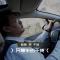 聊聊2020廣州車展新車