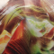 鬼斧神工 探险丹霞地貌中的奇迹—甘泉大峡谷