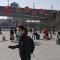 #初六#春节最后一天假期 返程客流逐渐回升#春运日记#