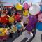 春节赏花灯 主播带你探访三兆村传统手工灯笼制作