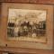 西安收藏家有约5000张全家福 从清末到现代跨越百余年