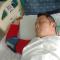 #华商直播帮# 砷中毒患者急需救命药二巯丙磺钠