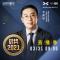 #启势2021 汽车领袖访谈录 30秒懂车独家对话 小鹏汽车副总裁 李鹏程