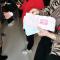 #华商直播帮#西安宏府嘉会公寓公摊电费高达0.48元  业主联名要求降费