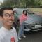 #奥迪e-tron 十万公里跨城集结挑战#新车评