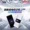 拯救者电竞手机2 Pro 新品发布会