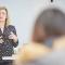 莱斯特大学传媒与社会学学院讲座&试听课
