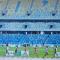 十四运田径项目测试赛今日在奥体中心开赛#全民全运同心同行#