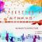 直播:内蒙古额济纳旗第二届摩托文化旅游盛会迎宾晚会