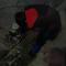 #华商直播帮我为群众办实事#污水改造挖断污水管 南四合窑一披萨店污水外冒