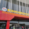 第五届丝绸之路国际博览会 暨中国东西部合作与投资贸易洽谈会开幕式