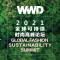 科技与可持续, 时尚产业如何用NFT实现科技赋能下的可持续发展?
