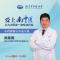 爱上南中医-中药资源与开发专业