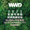 可持续时尚的未来,新机会与挑战,合作与竞争