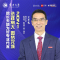 2021选择常大 圆梦龙城——常州大学药学院、医学院 (筹)