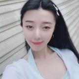 miss 💕的头像