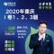 #快申论早课##2022国考##第1820期##重庆一卷1、2、3题#