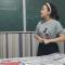 初中英语试讲