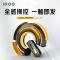 http://it.online.sh.cn/details/40980