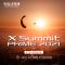 X Summit China 2021