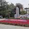 来逛!陕西省首家廉洁文化主题综合性公园开园
