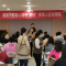 """重阳节  民警和教师现场教老人网购如何""""避坑"""""""